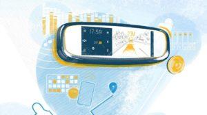 La sicurezza stradale è digitale