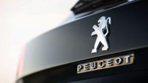 Gruppo Bossoni parla anche francese con Peugeot a Brescia