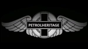 Petrolheritage. Quando la passione diventa realtà.