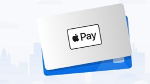 mytaxi da oggi si paga con Apple Pay