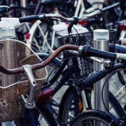 bici-nel-traffico