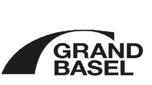 Grand Basel 2018 / 2019